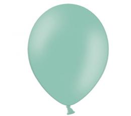 Balionas, mėtinis (30 cm)