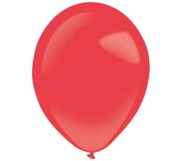 Balionas, raudonas (35 cm)