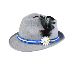 Bavaro skrybėlė