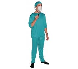Chirurgo kostiumas (S/M)