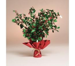 """Stalo dekoracija """"Kalėdos"""""""