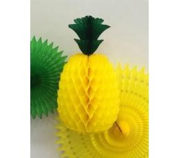 """Dekoracija """"Ananasas"""""""