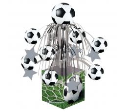 """Stalo dekoracija """"Futbolas"""""""