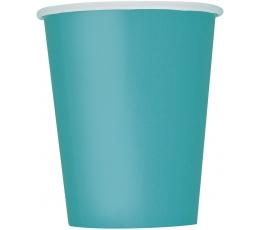 Puodeliai, turkio (14 vnt./266 ml)