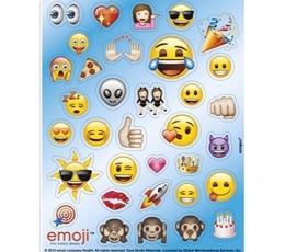 """Lipdukai """"Emoji"""""""