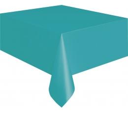 Staltiesė, turkio (137x274 cm)
