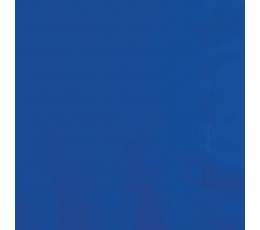 Servetėlės, mėlynos (50 vnt.)