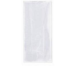 Skanėstų-dovanų maišeliai, skaidrūs (30 vnt.)
