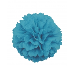 Purutis, turkio spalvos (40 cm)