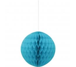 Koriukas, turkio spalvos (20 cm)