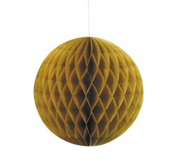 Koriukas, auksinis (20 cm)