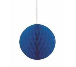 Koriukas, mėlynas (20 cm)