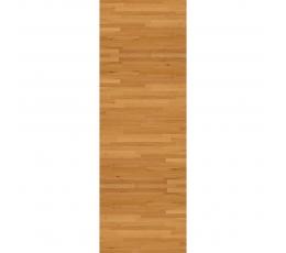 """Staltiesė """"Krepšinio aikštelė"""" (137x274 cm)"""