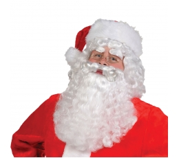 Kalėdų Senelio rinkinys