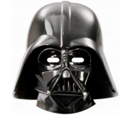 """Kaukės """"Žvaigždžių karai. Darth Vader"""" (6 vnt.)"""
