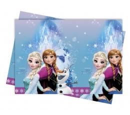 """Staltiesė """"Frozen"""" (120x180 cm)"""
