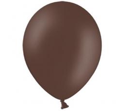 Balionas, kakavinis (30 cm)