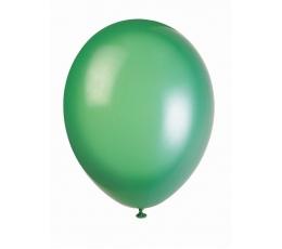 Balionas, žalias (30 cm)