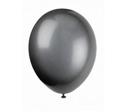 Balionas, juodas (30 cm)