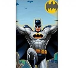 """Staltiesė """"Betmenas"""" (137x214 cm)"""