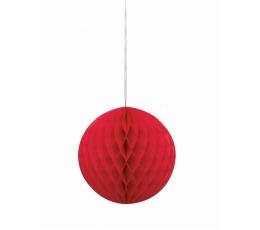 Koriukas, raudonas (20 cm)
