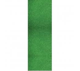 "Staltiesė ""Žolė"" (137x274 cm)"