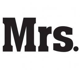 """Lipdukai batams """"Mr & Mrs"""" (2 vnt.) 1"""