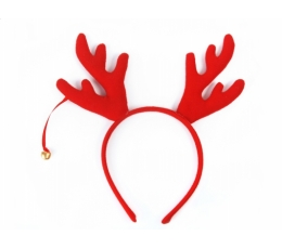 "Lankelis ""Kalėdų elnias"""