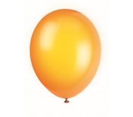 Balionas, oranžinis (30 cm)
