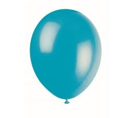 Balionas, turkio spalvos (30 cm)