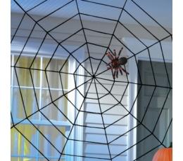 Virvinis voratinklis (150x150 cm)