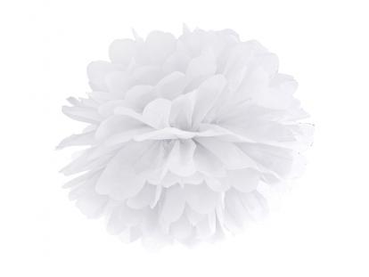 Purutis, baltas (35 cm)