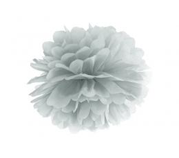 Purutis, sidabrinis (35 cm)