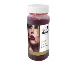 Dirbtinis kraujas (113,2 ml)