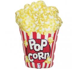 "Folinis balionas ""Pop Corn"" (97 cm)"