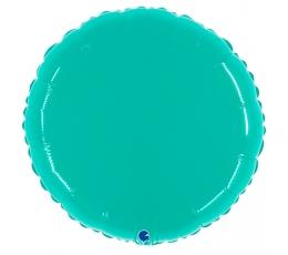 """Folinis balionas """"Turkio apskritimas (53 cm)"""