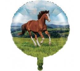 Folinis balionas ''Žirgas'' (45.7 cm)