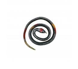 Gyvatė, tampri (77 cm)