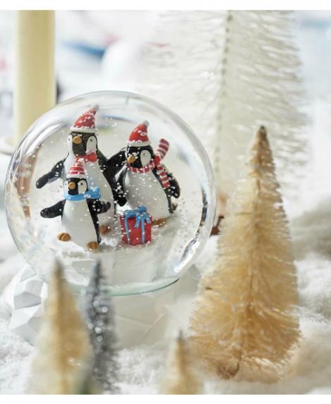 Kalėdinių dovanų idėjos iki 20 eurų