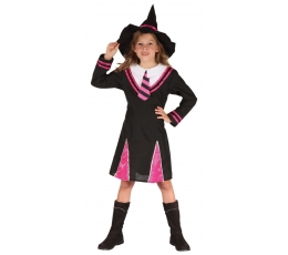 """Kostiumas """"Hogwarts burtininkė"""" (5-6 m)"""