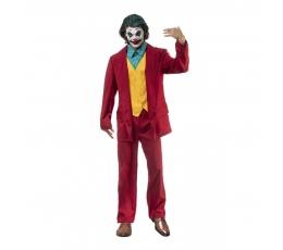 """Kostiumas """"Joker"""" (L)"""