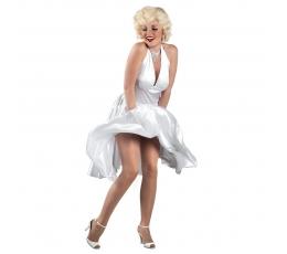"""Kostiumas """"Marilyn Monroe"""" (M)"""