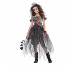 """Kostiumas """"Prom Queen"""" (14-16 m.)"""