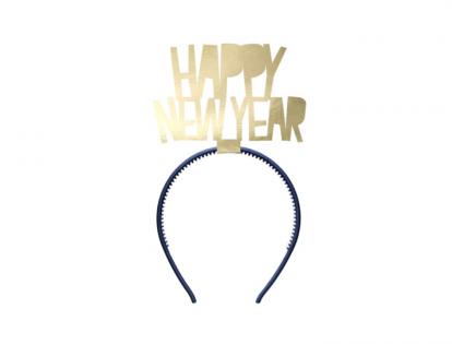 """Lankelis """"Happy New Year"""""""