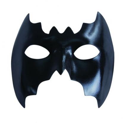 """Akių kaukė """"Batman"""""""