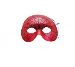 """Akių kaukė """"Spiderman"""""""