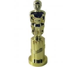Apdovanojimų statulėlė (24 cm.)