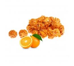 Apelsinų skonio spragėsiai (0,5L/S)