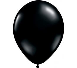 Balionai, juodi (100 vnt./12 cm/Q5)