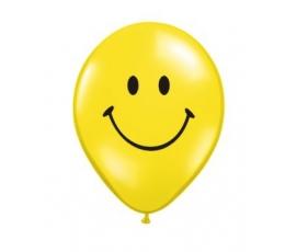 "Balionai ""Šypseniukai"" (10 vnt./28cm)"